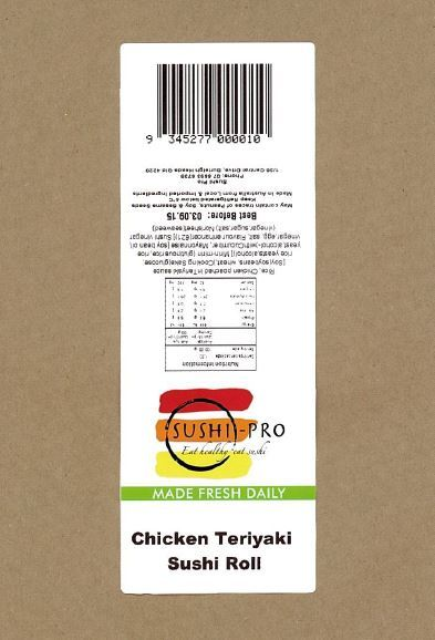 Woolworths Food Platters That Can Be Ordered